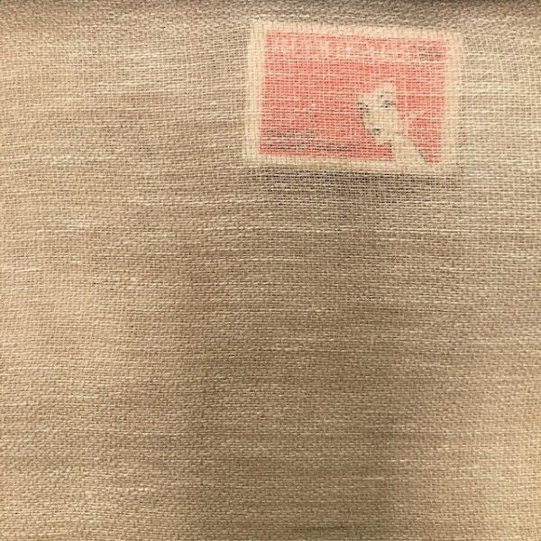 Innovasia Sheers.2 Sandpaper - Antique Lace