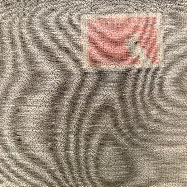 Innovasia Sheers.2 Sandpaper - Stone