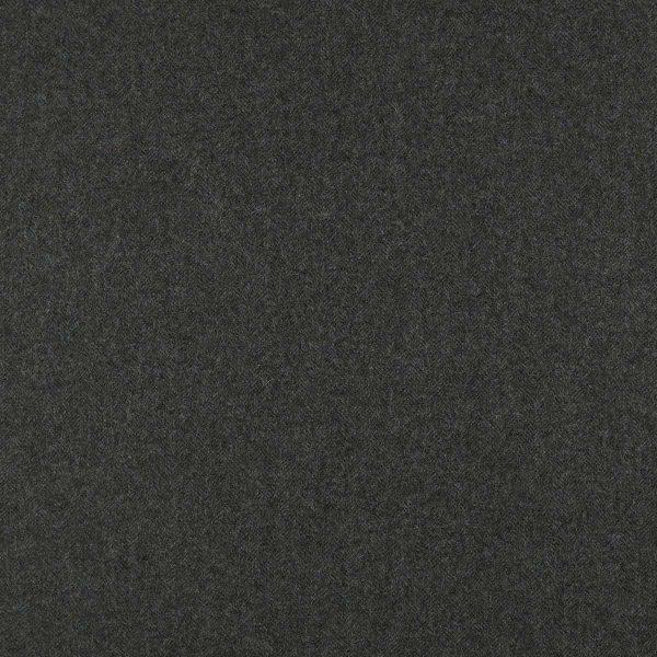Moon,U1105-04-Herringbone-Heritage-Aberdeen-Sea