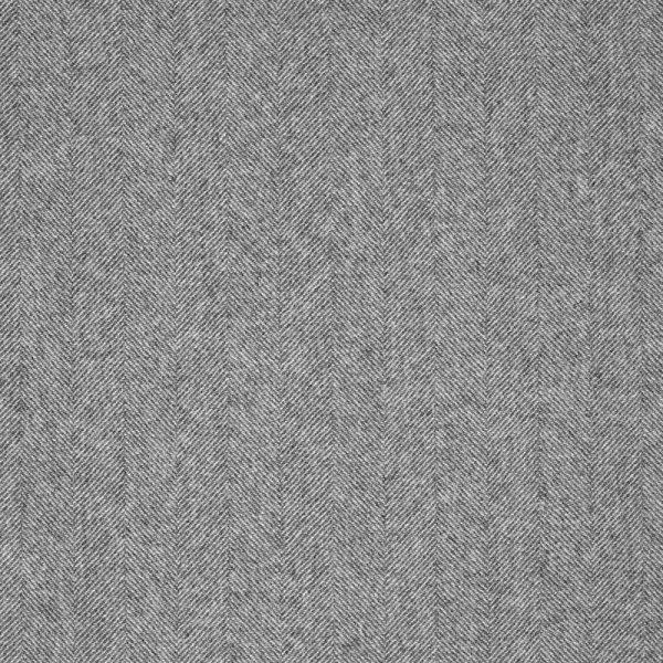 Moon, U1298-X15-Herringbone-Stoneham-Light Grey