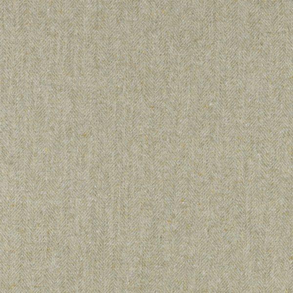 Moon,U1464-KD01-Herringbone-Deepdale-Ivory