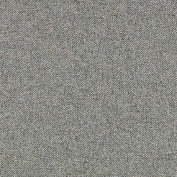 Moon, Naturally-Moon-U1464-DN02-Deepdale-Gull-Grey