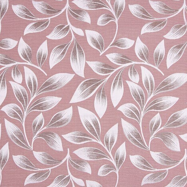 Bill Beaumont Journey Collection Tinker Dusty Pink
