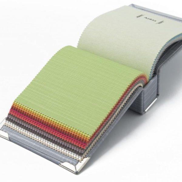 Englisch Dekor Structura Leatherette Upholstery