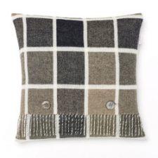Bronte Cushions CUSHION_T0112-R10_SQUARE_NATURAL_055_HR-250x250