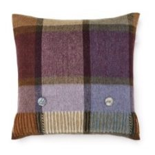 Bronte Cushions Country House Collection CUSHION_T0189-M13_DAMSON_130_HR-250x250