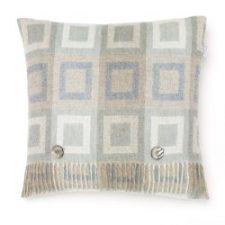 Bronte Cushions T0204-X03_AQUA_091_HR-250x250