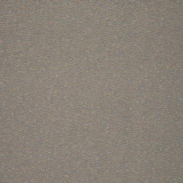 Englisch Dekor, Jazz Collection A3051