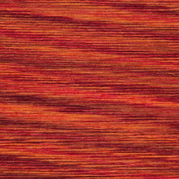 Englisch Dekor, Jazz Collection A3076