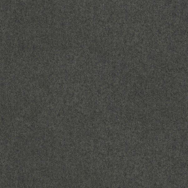 Englisch Dekor, Lana III, A2082