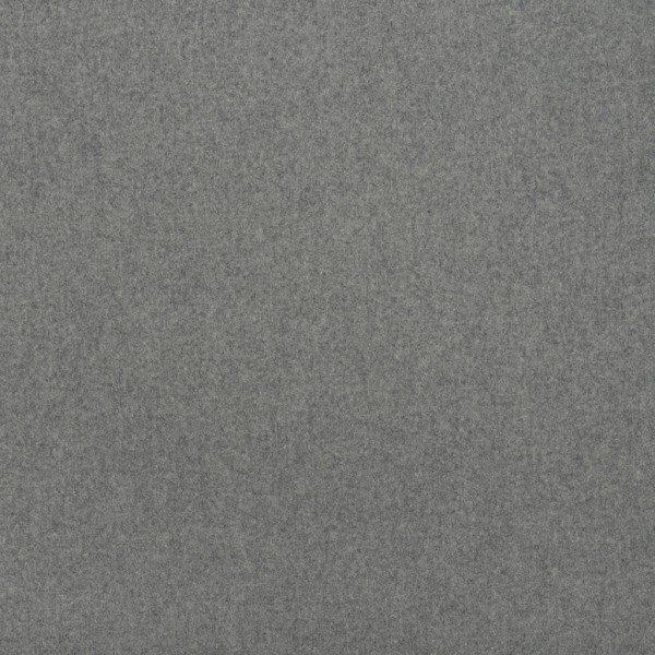 Englisch Dekor, Lana III, A2083