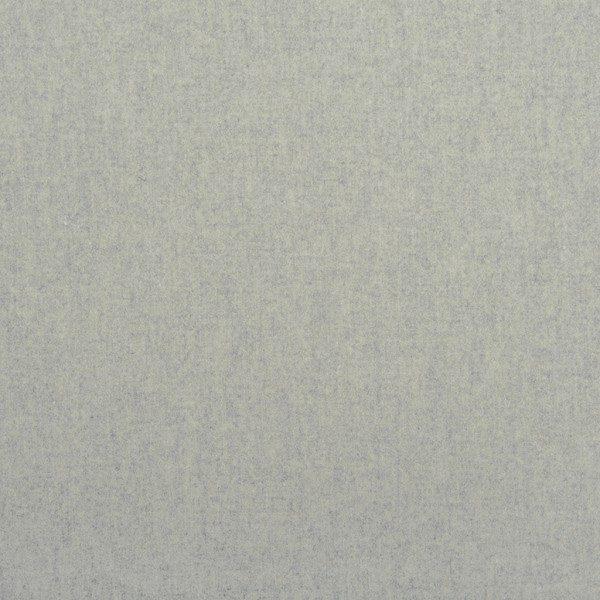 Englisch Dekor, Lana III, A2084