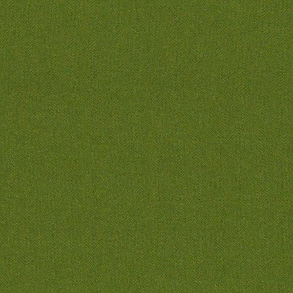 Englisch Dekor, Lana III, A2097