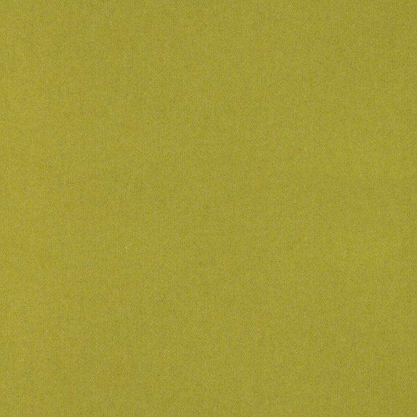 Englisch Dekor, Lana III, A2098