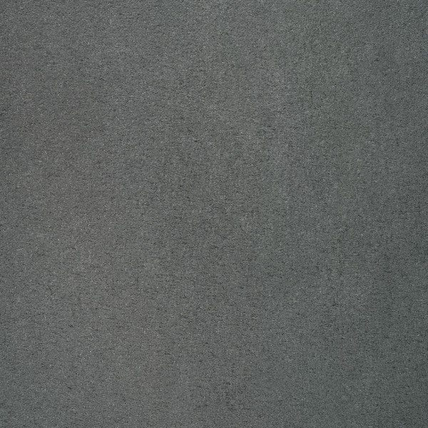 Englisch Dekor Nubuk II A2381