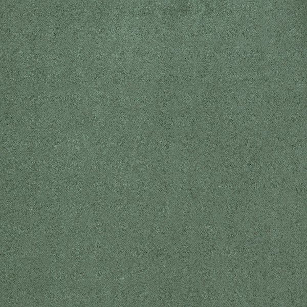 Englisch Dekor Nubuk II A2384