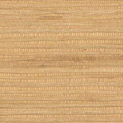 Greenland Wallpaper MS-7073 Grass & Jute, Roll size 0.915m