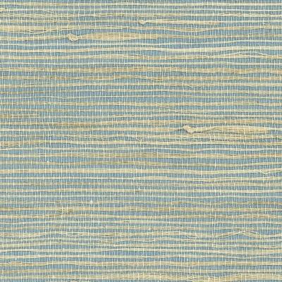 Greenland Wallpaper MS-7074 Grass & Jute, Roll size 0.915m