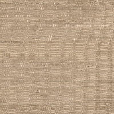 Greenland Wallpaper MS-7076 Grass & Jute, Roll size 0.915m