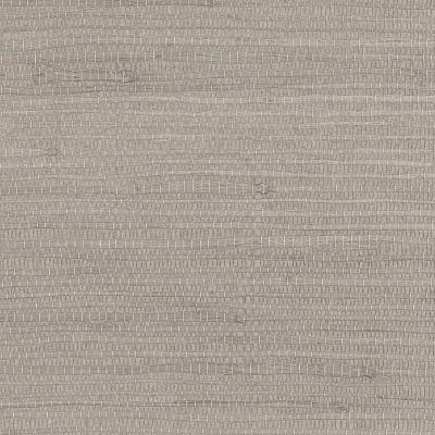 Greenland Wallpaper MS-7077 Grass & Jute, Roll size 0.915m