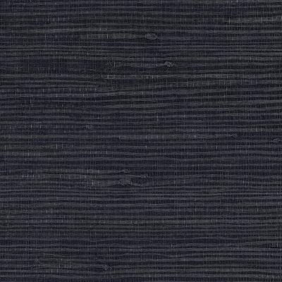 Greenland Wallpaper MS-7078 Grass & Jute, Roll size 0.915m