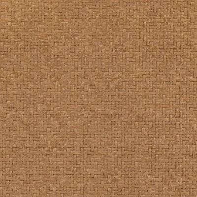 Greenland Wallpaper MS-7088 Grass & Jute, Roll size 0.915m