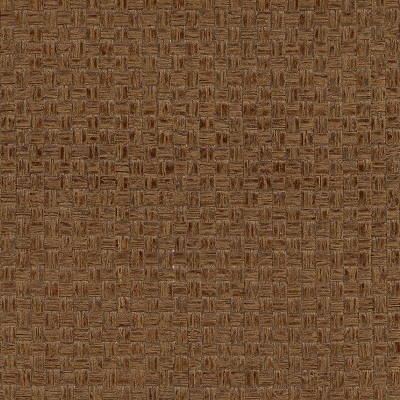 Greenland Wallpaper MS-7091 Grass & Jute, Roll size 0.915m