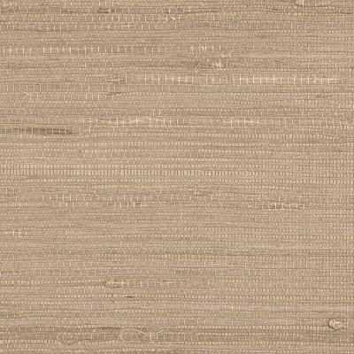 Greenland Wallpaper MS-7096 Grass & Jute, Roll size 0.915m