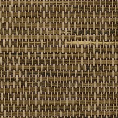 Greenland Wallpaper MS-7099 Grass & Jute, Roll size 0.915m