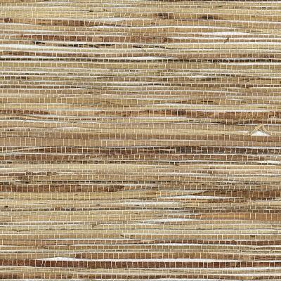 Greenland Wallpaper MS-7110 Grass & Jute, Roll size 0.915m
