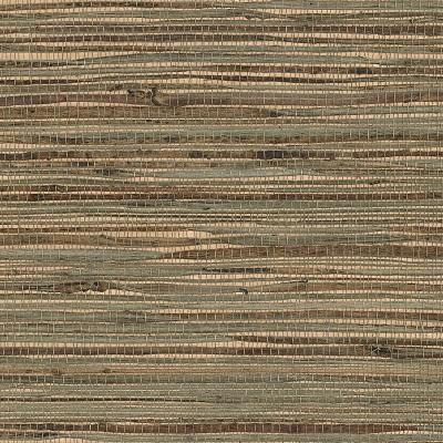 Greenland Wallpaper MS-7112 Grass & Jute, Roll size 0.915m