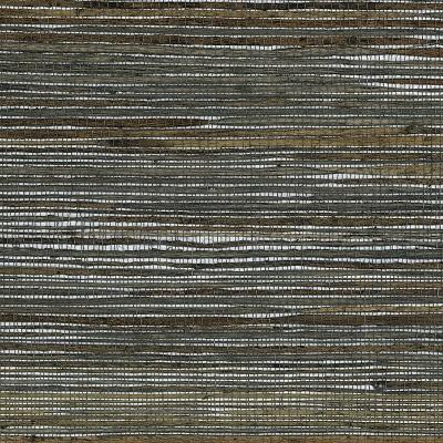 Greenland Wallpaper MS-7113 Grass & Jute, Roll size 0.915m
