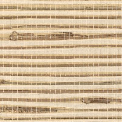 Greenland Wallpaper MS-7115 Grass & Jute, Roll size 0.915m
