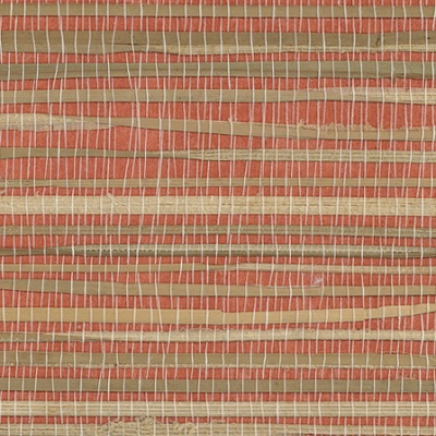 Greenland Wallpaper MS-7121 Grass & Jute, Roll size 0.915m