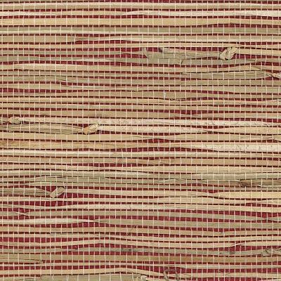 Greenland Wallpaper MS-7122 Grass & Jute, Roll size 0.915m
