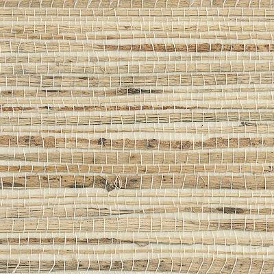 Greenland Wallpaper MS-7155 Jute, Roll size 0.915m