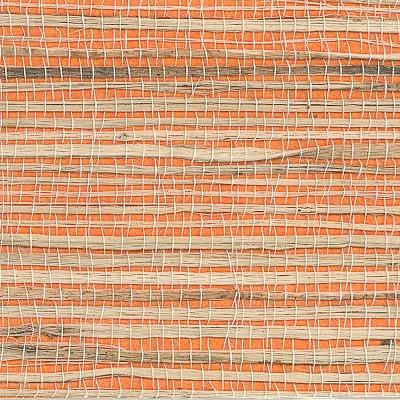 Greenland Wallpaper MS-7159 Jute, Roll size 0.915m