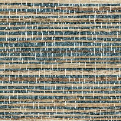 Greenland Wallpaper MS-7161 Jute, Roll size 0.915m