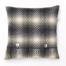Bronte Cushions T0017-E06_Lambswool Natural Collection Diamond-Natural-250x250