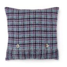 Bronte Cushions T0232-P10LC-Shetland-Chicago-Heather-Cushion-250x240