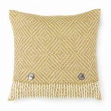 Bronte Cushions T0279-A07LC-Vienna-Gold-Cushion-250x250