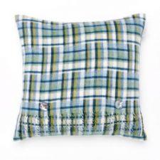 Bronte Cushions T0319-U11LC-Dubai-Jade-Cushion-250x250