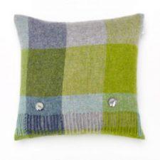 Bronte Cushions T0332-D03LC-Rome-Jade-Cushion-250x250