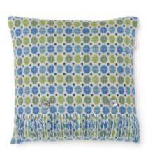 Bronte Cushions T0336-AB27LC-Lambswool-Milan-Jade-Cushion-250x240
