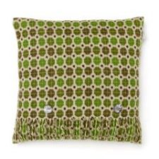 Bronte Cushions T0336-W21LC-Lambswool-Milan-Lime-Cushion-250x240
