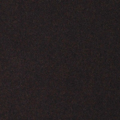 Moon, U1116-AD16-Melton1-Damson