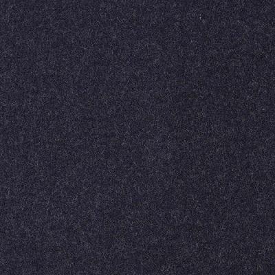 Moon, U1116-AK19-Melton1-Grape