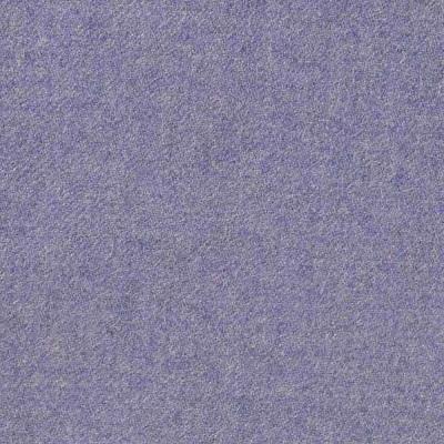 Moon, U1116-NKH1-Melton3-Iris