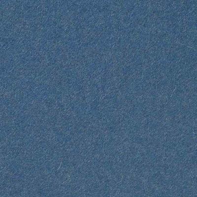 Moon, U1116-NPH4-Melton3-Aqua