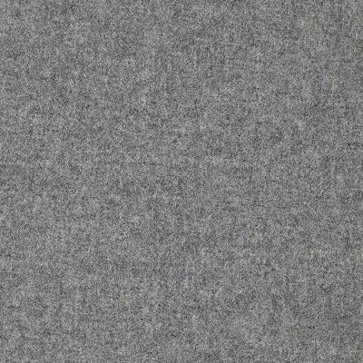 Moon, U1116-P091-Melton1-Flint